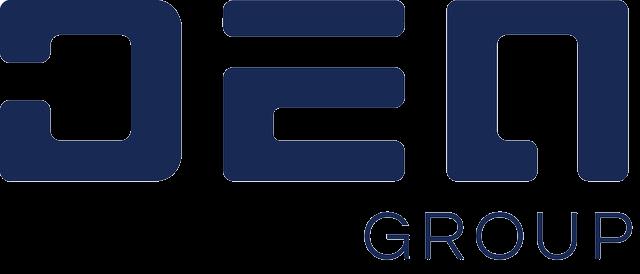DEA Group